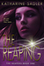 The Reaping (The Reapers #1)