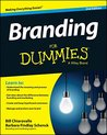 Branding For Dummies (For Dummies (Business & Personal Finance))
