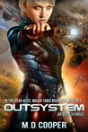 Outsystem by Michael   Cooper