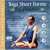 Yoga Short Forms - The Practice