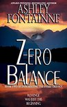 Zero Balance (Eviscerating the Snake, #2)