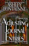 Adjusting Journal Entries (Eviscerating the Snake, #3)