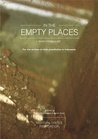 In The Empty Places