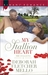 My Stallion Heart (The Stallions series Book 7)