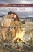 Wagon Train Sweetheart (Journey West #2)