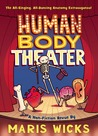 Human Body Theater