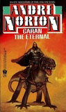 Garan the Eternal