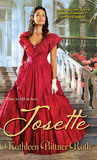 Josette (When Hearts Dare, #3)