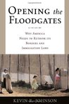 Opening the Floodgates (Critical America)