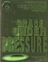 Grace Under Pressure (The Resurrected, #1) by Jeff Barber