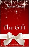 The Gift: A Christmas Miracle