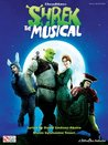 Shrek the Musical   [SHREK THE MUSICAL] [Paperback]