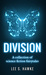 Division: A Collection of Science Fiction Fairytales