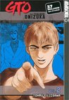 GTO: Great Teacher Onizuka, Vol. 2