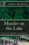 Murder on the Lake (Inspector Skelgill Investigates, #4)