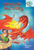 Power of the Fire Dragon: A Branches Book (Dragon Masters #4): A Branches Book