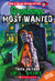 Trick or Trap (Goosebumps Most Wanted Special Edition #3)