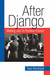 After Django: Making Jazz in Postwar France