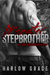 Monster Stepbrother by Harlow Grace
