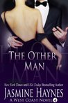 The Other Man (West Coast #4)