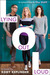 Lying Out Loud (The DUFF, #2)
