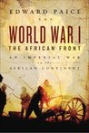 World War I: The African Front