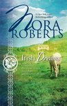 Irish Dreams (Irish Hearts #3 & Sullivan's Woman)