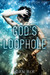 God's Loophole (God's Loophole, #1)