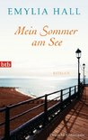Mein Sommer am See: Roman