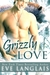 Grizzly Love (Kodiak Point,...