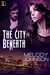 The City Beneath (Night Blood, #1)
