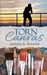 Torn Canvas (Safe Harbors, #2)