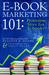 E-book Marketing 101: Promotion Sites for E-books