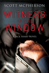Witness in the Window