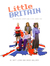 Little Britain: The Complet...
