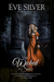 His Wicked Sins (Dark Gothic #4)