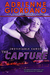 The Capture (Justifiable Cause, #3)