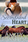 Secondhand Heart by Amity Lassiter