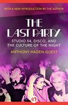 The Last Party: S...