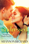 Undressed (Country Roads, #4.5)