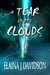 A Tear in the Clouds by Elaina J. Davidson