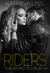 The Road To Ruin (Riders, #1)