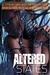 Altered States by Roy C. Booth
