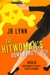 The Hitwoman's Downward Dog (Confessions of a Slightly Neurotic Hitwoman #9)
