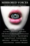 Mirrored Voices: Emerging Poets Anthology