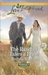 The Rancher Takes a Bride (Martin's Crossing, #2)