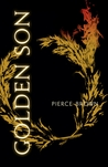Golden Son (Red Rising Trilogy, #2)