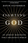 Fighting God: An ...