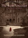 The Lost Ancestor (The Forensic Genealogist Book 2)