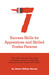 Seven Success Skills for Apprentices and Skilled Trades Persons by James Sidney Harvey